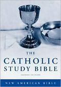 CatholicStudyBible