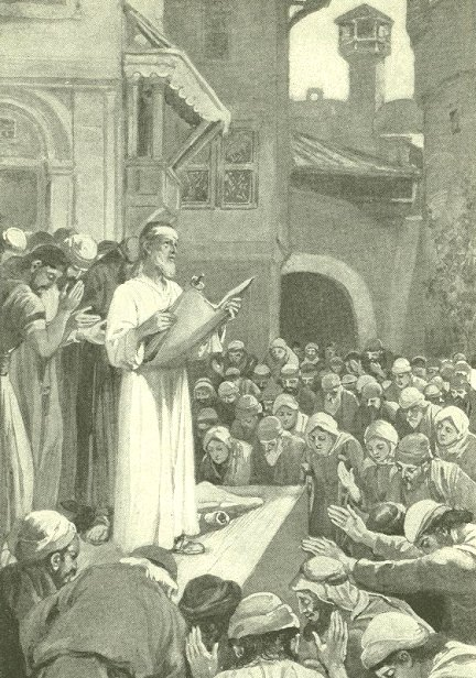 Catholic Family Faith Liturgy Of The Word