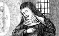 Blessed Jolenta of Poland - June 12