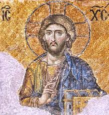 Christ the King 2