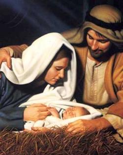 Mary-Joseph_2